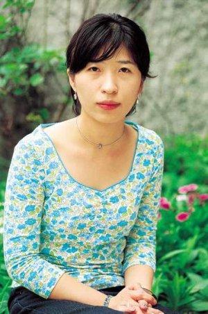 Seo Kyung Jung