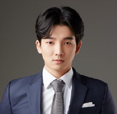 Lee Se Wook