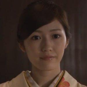 Sayonara, Enari-kun (2017) photo