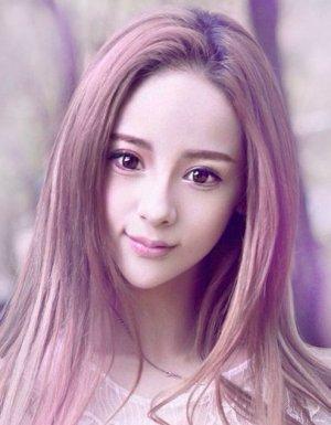 Chang Chang Wang