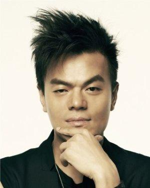 Jin Young Park