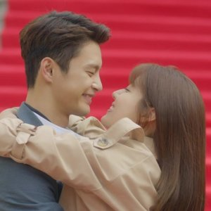 Shopping King Louie Episode 9