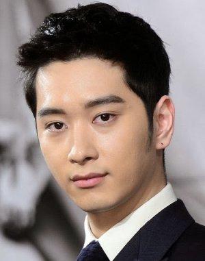 Hwang Chan Sung (황찬성) - MyDramaList  Hwang Chan Sung...