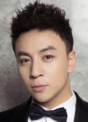 Xiao Long Shi
