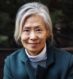Soo Jung Ye