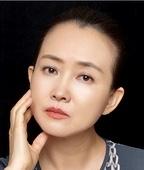 Zihe Yang