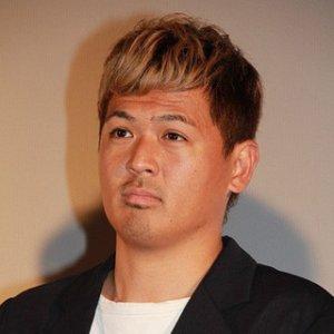 Yuji Nakamae