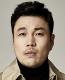 Shin Seung Hwan in Drama Special Season 3: Do I Look Like a Pushover? Korean Special (2012)