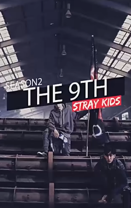 The 9th: Season 2