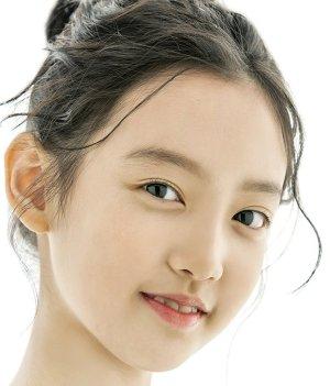 Seo Jin Han