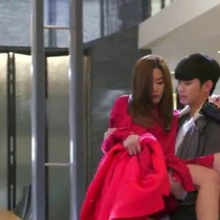 You Who Came from the Stars Episode 5