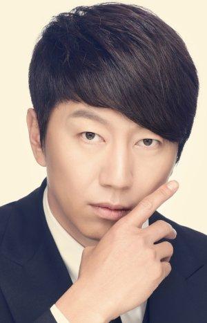 Soo Ro Kim
