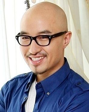 Seok Cheon Hong