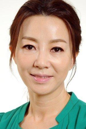 Seo Ra Kim