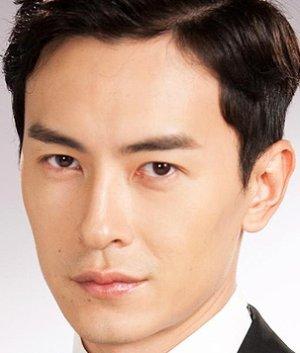 Yuan Chang Zheng