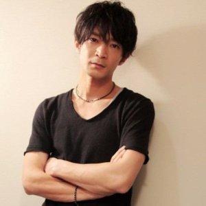 Resultado de imagem para Kenjiro Tsuda