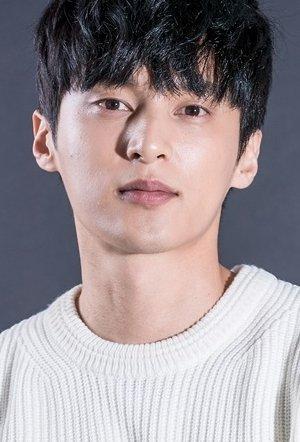 Min Soo Yoon
