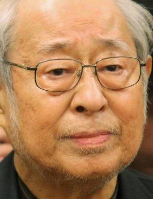 Nagato Hiroyuki