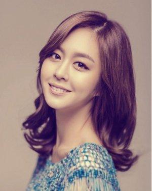 Ye Seol Oh
