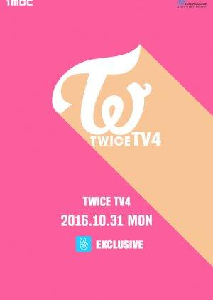 Twice TV: Season 4