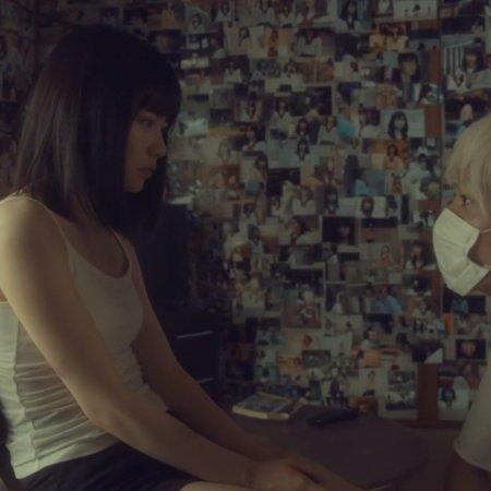 Sachiiro no One Room (2018)