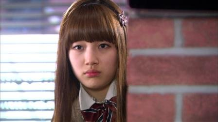 Dream High (2011) - Episodes - MyDramaList