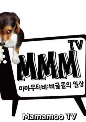 MMMTV1
