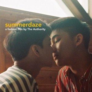 Summerdaze (2018) photo