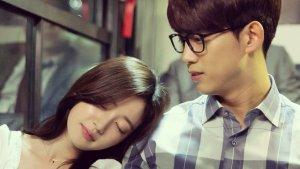 Mokona's Top 10 Drama Specials & Mini Dramas