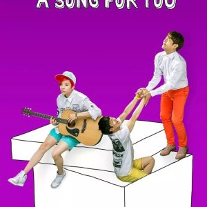 A Song For You 3 (2014) photo