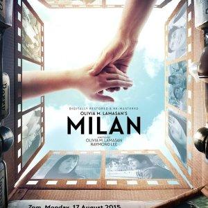 Milan (2004) photo