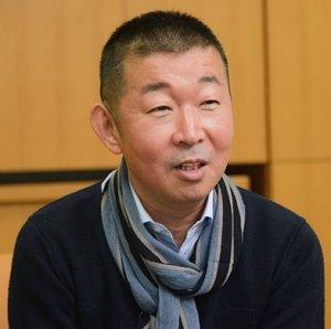 Tei Yoshinobu