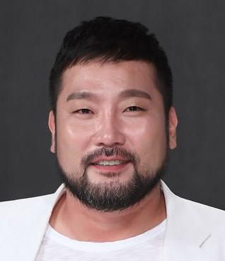 Pak Wang Jae in Memoir of a Murderer : Another Memory Korean Movie (2017)