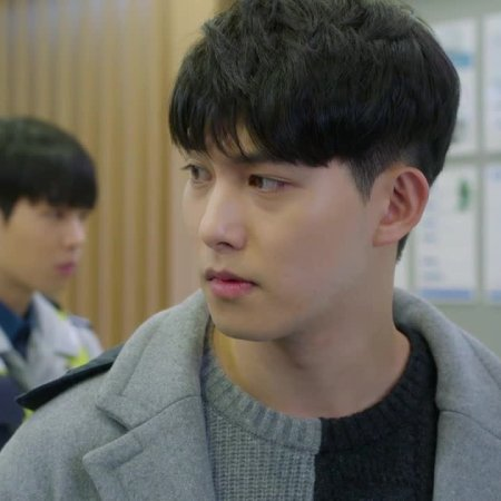 That Man Oh Soo Episode 12