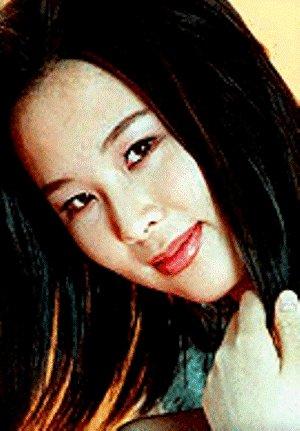 Hyo Jung Lee