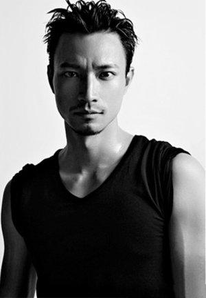 Ming Yang Jiang