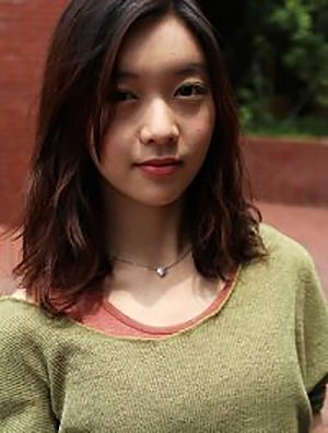 Bae Young Choi