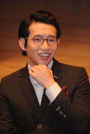 Bong Tae Gyu