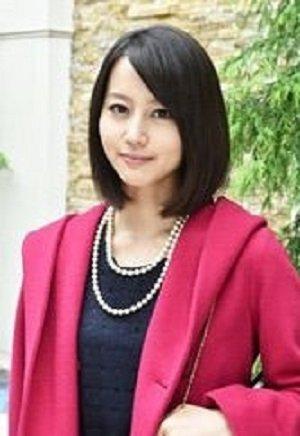 Masshiro (2015) photo