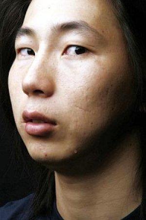 Rok Kyung Kim