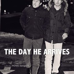 The Day He Arrives (2011) photo