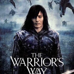 The Warrior's Way (2010) photo