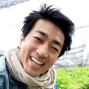 Hiro Sano in Chocolate Thai Movie (2008)