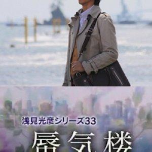 Asami Mitsuhiko Series 33: Shinkirou (2013) photo