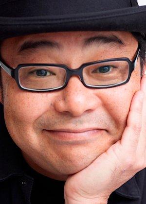Taguchi Hiromasa in Koi ni Ochitara  Japanese Drama (2005)