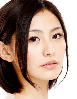 Takayama Yuko in Guren Onna Japanese Drama (2008)