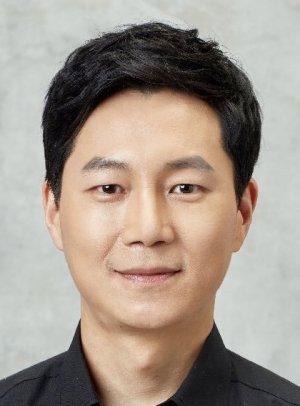 Won Jo Jung