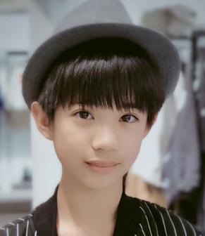 Ying Rui Cao