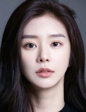 Joo Bin Lee