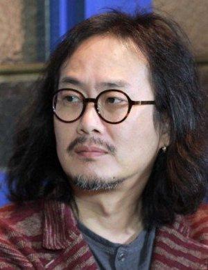 Seon Kyu Lee